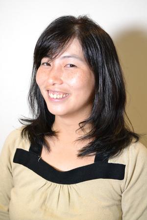 DSC_6652.JPGのサムネイル画像